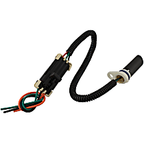235-91083 Camshaft Position Sensor - Sold individually