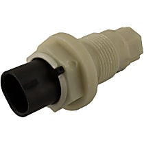 Vehicle speed sensor - Sold individually