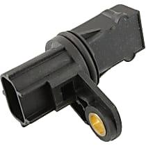 Vehicle speed sensor - Sold individually