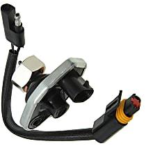 Walker Products Speed Sensor