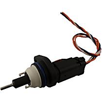 Vehicle Speed Sensor Full Service Kit - Sold individually