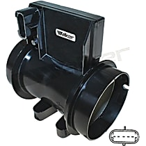 245-1000 Mass Air Flow Sensor
