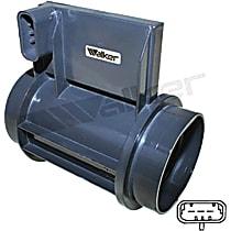 245-1003 Mass Air Flow Sensor