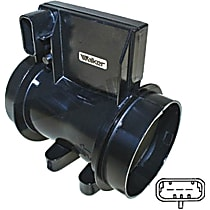 245-1004 Mass Air Flow Sensor