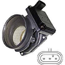 245-1005 Mass Air Flow Sensor