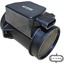 245-1006 Mass Air Flow Sensor