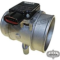 245-1017 Mass Air Flow Sensor