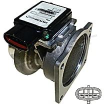 245-1018 Mass Air Flow Sensor