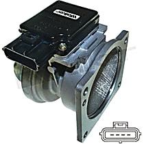 245-1019 Mass Air Flow Sensor