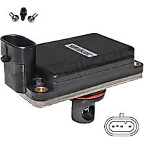 245-1058 Mass Air Flow Sensor