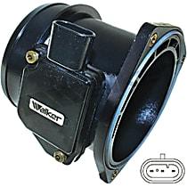 245-1059 Mass Air Flow Sensor