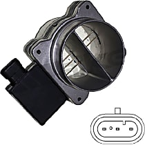 245-1062 Mass Air Flow Sensor