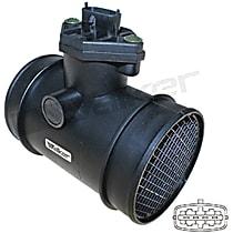 245-1069 Mass Air Flow Sensor