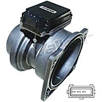 245-1072 Mass Air Flow Sensor