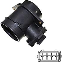 245-1078 Mass Air Flow Sensor