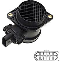 245-1080 Mass Air Flow Sensor