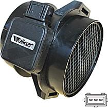 245-1089 Mass Air Flow Sensor