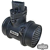 245-1090 Mass Air Flow Sensor