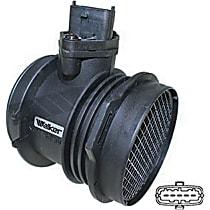 245-1092 Mass Air Flow Sensor