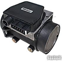 245-1098 Mass Air Flow Sensor