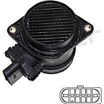 245-1110 Mass Air Flow Sensor