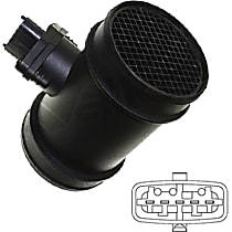 245-1111 Mass Air Flow Sensor