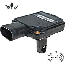 245-1116 Mass Air Flow Sensor