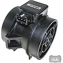 245-1120 Mass Air Flow Sensor