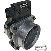 245-1122 Mass Air Flow Sensor