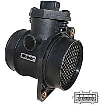 245-1124 Mass Air Flow Sensor