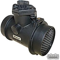 245-1130 Mass Air Flow Sensor