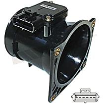 245-1136 Mass Air Flow Sensor