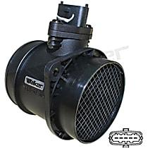 245-1144 Mass Air Flow Sensor