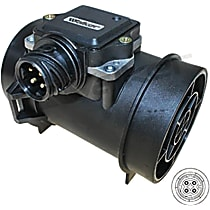 245-1146 Mass Air Flow Sensor