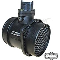 245-1148 Mass Air Flow Sensor
