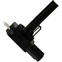 245-1150 Mass Air Flow Sensor