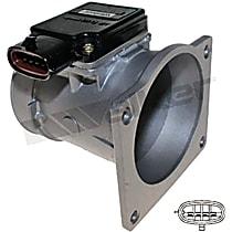 245-1154 Mass Air Flow Sensor