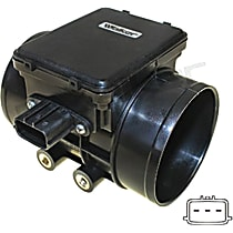 245-1155 Mass Air Flow Sensor