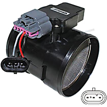 245-1162 Mass Air Flow Sensor