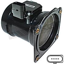 245-1163 Mass Air Flow Sensor