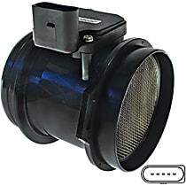 245-1168 Mass Air Flow Sensor