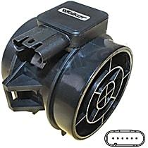 245-1174 Mass Air Flow Sensor