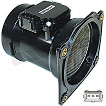 245-1202 Mass Air Flow Sensor