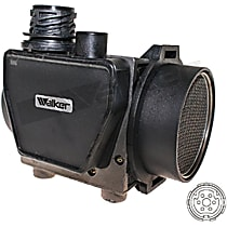 245-1208 Mass Air Flow Sensor