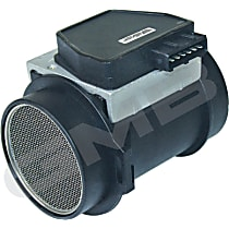 245-1210 Mass Air Flow Sensor