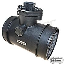 245-1215 Mass Air Flow Sensor