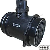 245-1218 Mass Air Flow Sensor