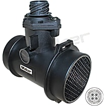 245-1219 Mass Air Flow Sensor