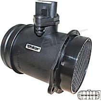 245-1220 Mass Air Flow Sensor