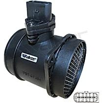245-1221 Mass Air Flow Sensor